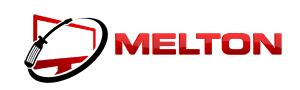 Milton Computers Logo