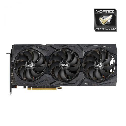 Asus Nvidia GTX 1660ti Strix OC