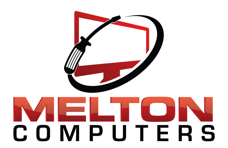 Welcome to Melton Computers Blog