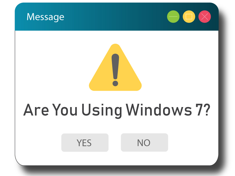 Windows 7 Users – Read This.